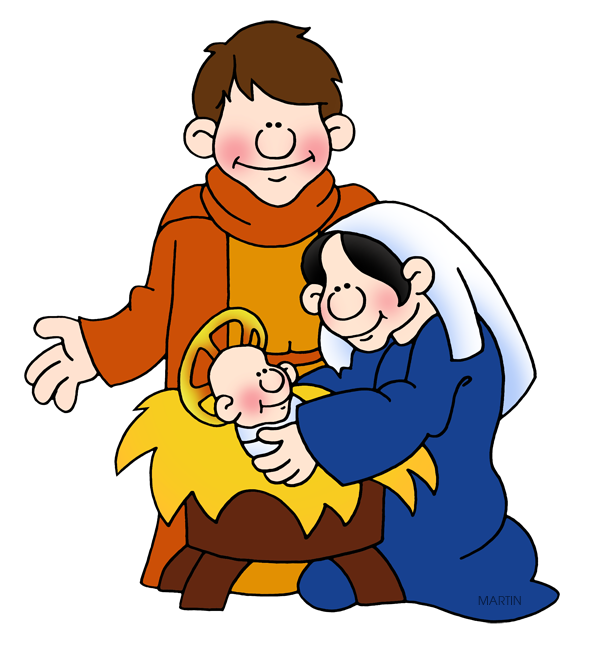 bible clip art by phillip martin holy family rh bible phillipmartin info christmas holy family clipart clipart holy family nativity
